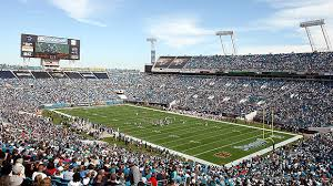 Bulk Sale Of 16 Lots (1.5 Acres Total) Surrounding Jacksonville NFL  Football Stadium And Jacksonville Memorial Coliseum. Currently Used For  Event Parking ...