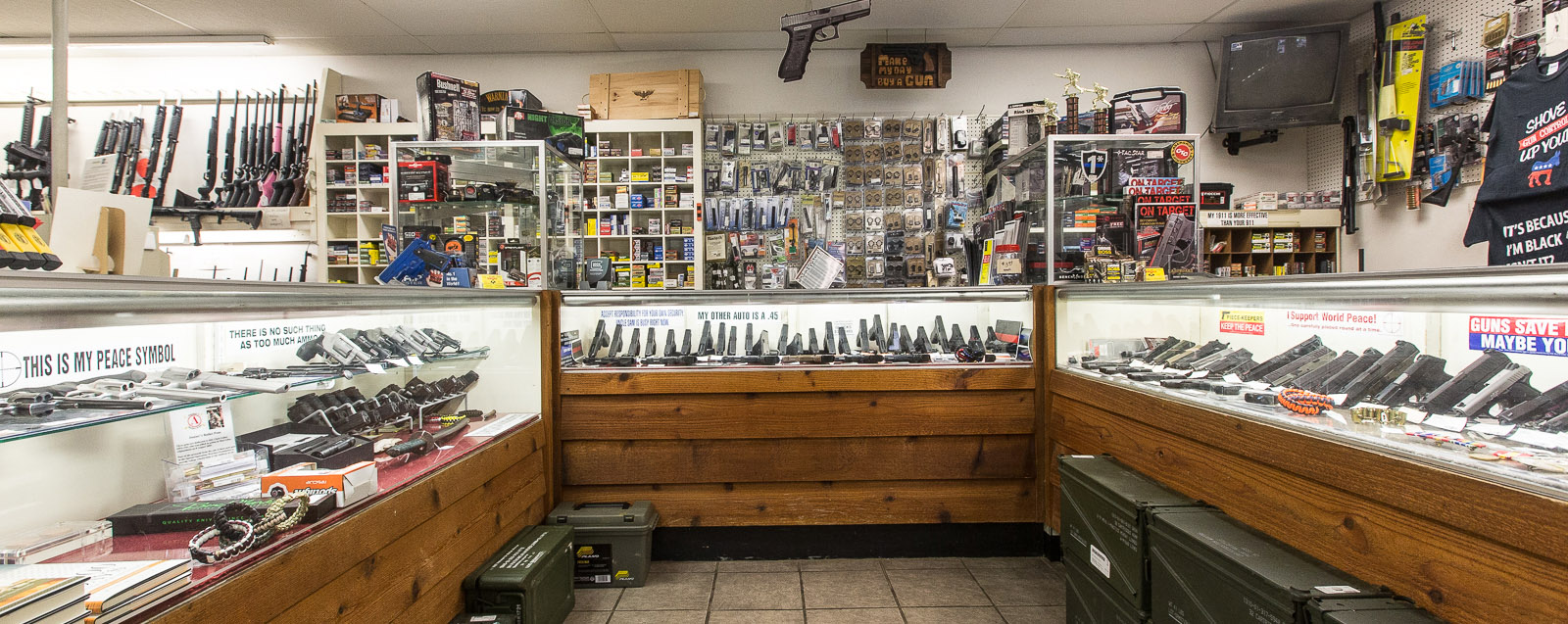 Image Result For Pawn Shop Guns